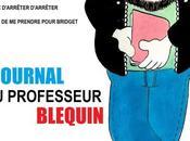 journal professeur Blequin (127) Ringard heureux l'être