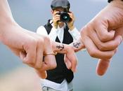 Engager photographe mariage, c'est s'offrir souvenirs indélébiles