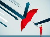 points clés pour anticiper périodes crise