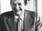 mort d'Olof Palme l'innocence suédoise.