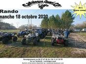Randonnée Quad, moto Cartelègue-quad octobre 2020 Cartelègue (33)