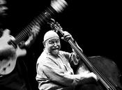 Sélection concerts Jazz pour octobre 2020 France Suisse