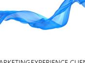 Qu'est-ce l'expérience client comment l'utiliser pour faire différence marché Interview Carole Peytavin