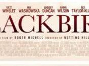 CINEMA Blackbird Roger Michell