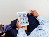 métiers indispensables votre transformation digitale