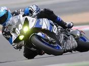 liste pilotes moto racing légendaires
