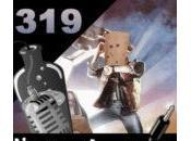 L'apéro Captain #319 Apple monopoly Epic 1984