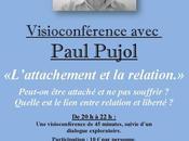 octobre 2020 Visioconférence Paul Pujol