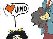 Mafalda orpheline [Actu]