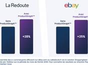 avis décennie 2020-2030 venir, e-commerce (3ème dernière partie)