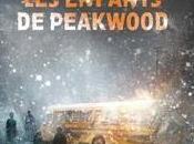 MARTY enfants Peakwood