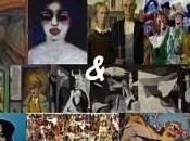K.W.Y. Grupo artístico português Billet