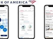 BofA lance planificateur financier 360°