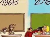 Divers Comme temps changent ......