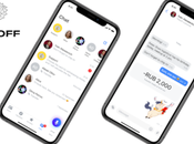banque copie WeChat… rebours