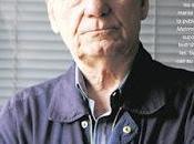 covid-19 fauche vedette populaire l'acteur Hugo Arana avait [Actu]