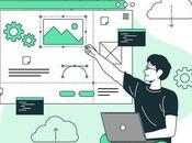 Comment promouvoir lancement site internet