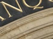 banque doit détecter contrat construction maison individuelle avertir client