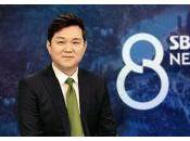 immersion Corée avec News