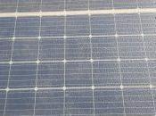 innovations pour l'installation photovoltaïque