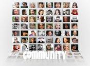community manager doit être expert tous réseaux sociaux