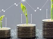 Finance investissement durable l'heure Covid-19