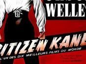 Citizen Kane mythe américain