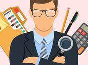 rôle commissaire comptes