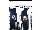 (Anthologie permanente) Jorie Graham, Overlord, traductions inédites Chantal Bizzini