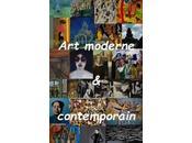L'art bouge Artistes l'Op Billet