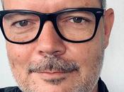 questions Nicolas Ciccione