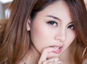 pensez vous femmes chinoises?
