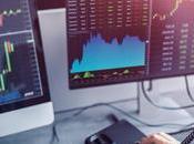 Investir argent bourse 2020 faut-il savoir