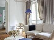 Interview rencontre avec l'architecte d'intérieur Clémence Jeanjan