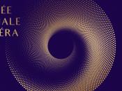 Gala Journée mondiale l'opéra Québec, Bohème l'Opéra Montréal… toujours ligne mémorables prestations Sharon Azrieli Kristina Szabó Concert-gala Prix-Azrieli musique 2020