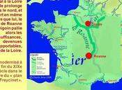 France Canal Midi Bourgogne