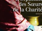 L'orpheline sœurs charité, Florence Roche