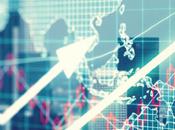 Global Watch reprise introductions Bourse troisième trimestre 2020