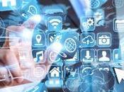 numérique, nouvel eldorado commerce proximité