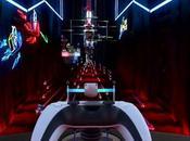 Astro's Playroom pré-installé gratuitement dans votre