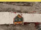 Parution revue numérique multilingue Mïtra Vol. automne 2020