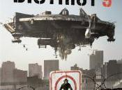 [Test Blu-ray District