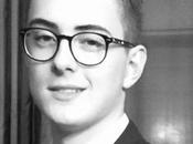 avait trouvé place Ludovic Marais, jeune apprenti barman, emporté accident travail