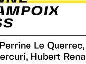 """Lausanne-Quincampoix ExpressLe """"Lausanne-Quincampoix Expr..."""