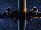 L'influence lobby écologiste plan soutien filière aéronautique