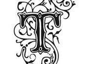 Toussaint Triquet