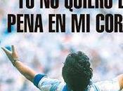 L'hommage Maradona dans presse argentine [Actu]
