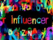 quelles plateformes trouver influenceurs