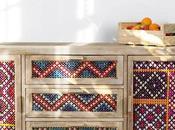 Acheter meuble comme cadeau Noël conseils pour bien choisir