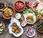 Tendance offres repas partager bien choisir emballage alimentaire vente emporter